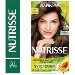Nutrisse - Tinte para Cabello 61 Centeno 157 ml