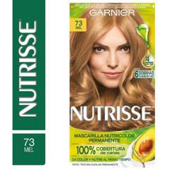 Nutrisse - Tinte para Cabello 73 Miel 157 ml