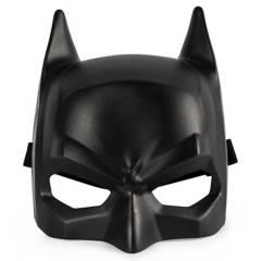 BATMAN - Máscara Básica
