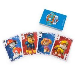 PAW PATROL - Pack x 3 Juegos