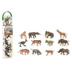 COLLECTA - Mini Animales Prehistóricos