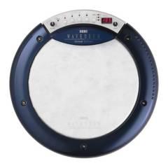 KORG - Percusion Digital Wavedrum Wd-X