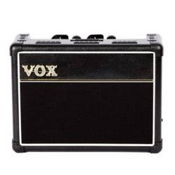 VOX - Amplificador de Guitarra Ac2 Rv