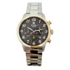 ROYAL LONDON - Reloj Análogo Mujer Royal London