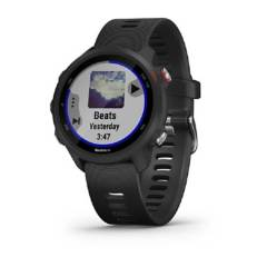 GARMIN - Smartwatch Forerunner 245 Music