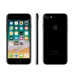 APPLE - Iphone 7 32GB