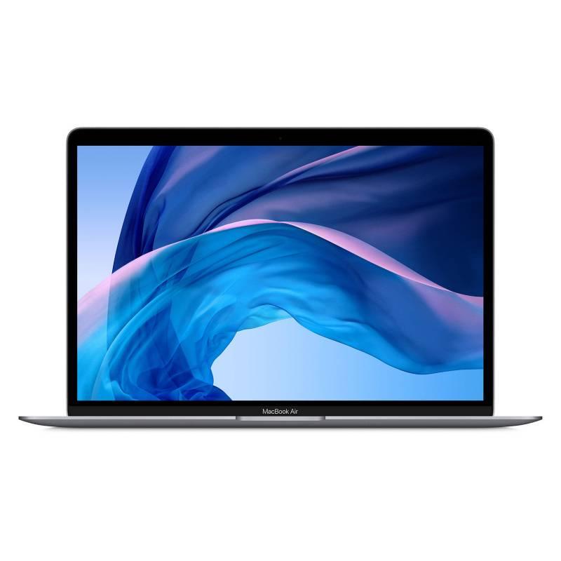 APPLE - Macbook Air 13 2020 Intel i3 - 1.1 Ghz - 8 GB RAM - 256 GB - Space Gray