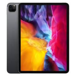 APPLE - iPad Pro 11 - Wi Fi 128GB - Space Gray