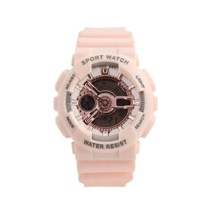 AEROSTAR - Reloj Aerostar Mujer 931430 5 ATM