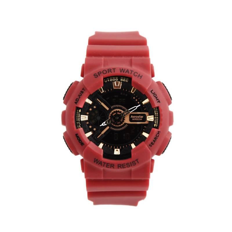AEROSTAR - Reloj Aerostar Mujer 931434 5 ATM