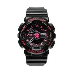 AEROSTAR - Reloj Aerostar Mujer 931437 5 ATM