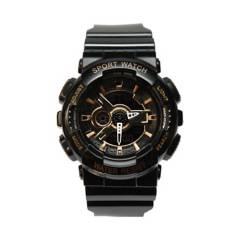 AEROSTAR - Reloj Aerostar Mujer 931439 5 ATM