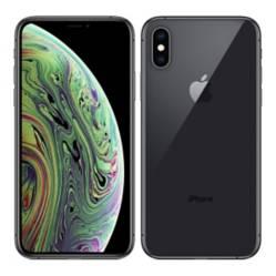 APPLE - Iphone Xs 256Gb - Negro
