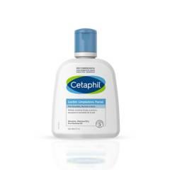 Cetaphil - Loción Limpiadora x 237 ml