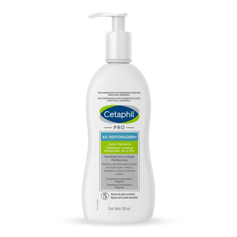 Cetaphil - PRO AD Control Hidratante