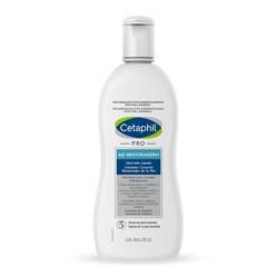Cetaphil - PRO AD Control Limpiador