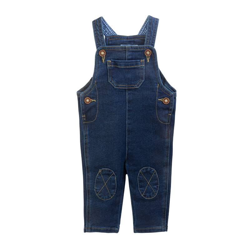 BABY CLUB CHIC - Overall