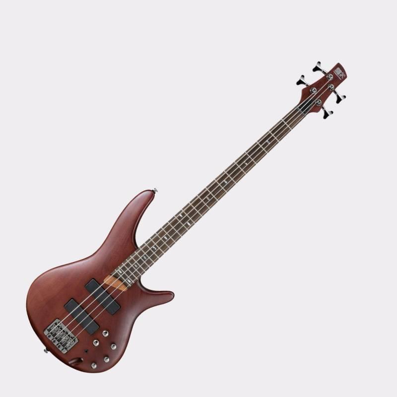 IBANEZ - Sr500 Bm Bajo Electrico 4 Cuerdas Ibanez