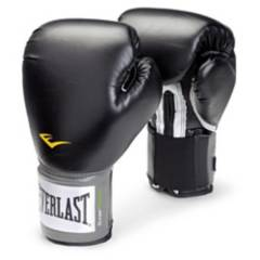 EVERLAST - Guante De Box 12 Oz