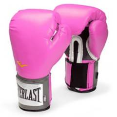 EVERLAST - Everlast Guante de Box 12 Oz