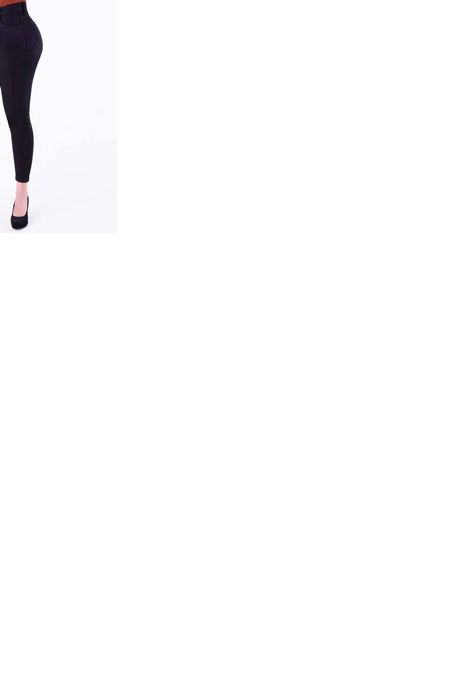 PIONIER - Jean Skinny Mujer