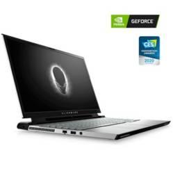 DELL - Laptop Alienware A15 15'' Core i7  16 GB 512GB SSD NVIDIA GeForce GTX 2070
