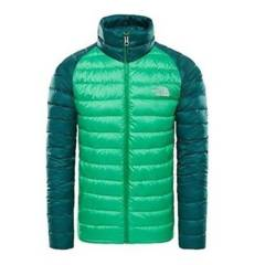THE NORTH FACE - Polera Outdoor