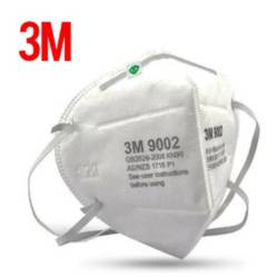 3M - Mascarilla 3M KN90