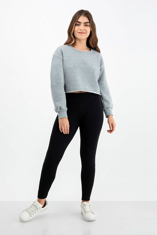 SYBILLA - Legging Mujer