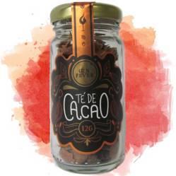 GIN FEVER - Té de Cacao