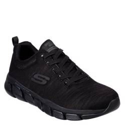 SKECHERS - Zapatillas Skech-Flex
