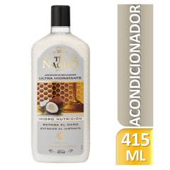 Tío Nacho - Acondicionador Coco Ultra-Hidratante 415 ml