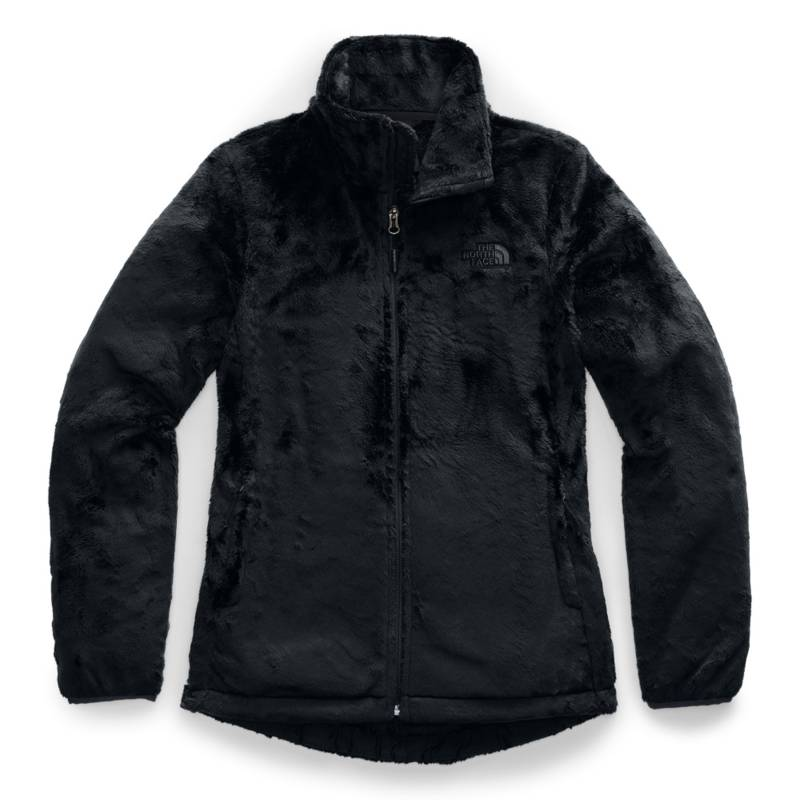 THE NORTH FACE - Polar Mujer Outdoor The North Face