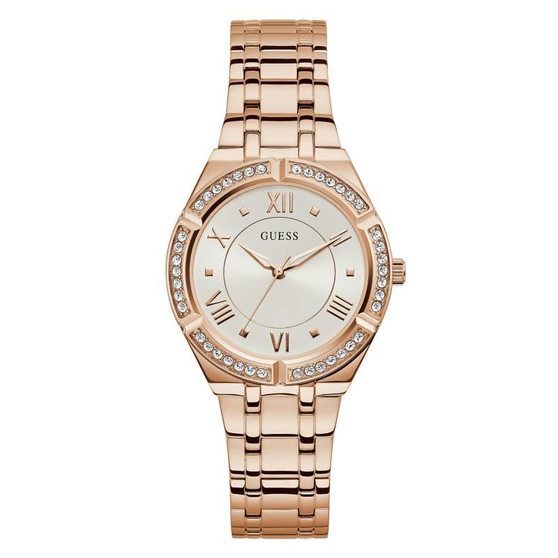 GUESS  - Reloj Guess Gw0033l3