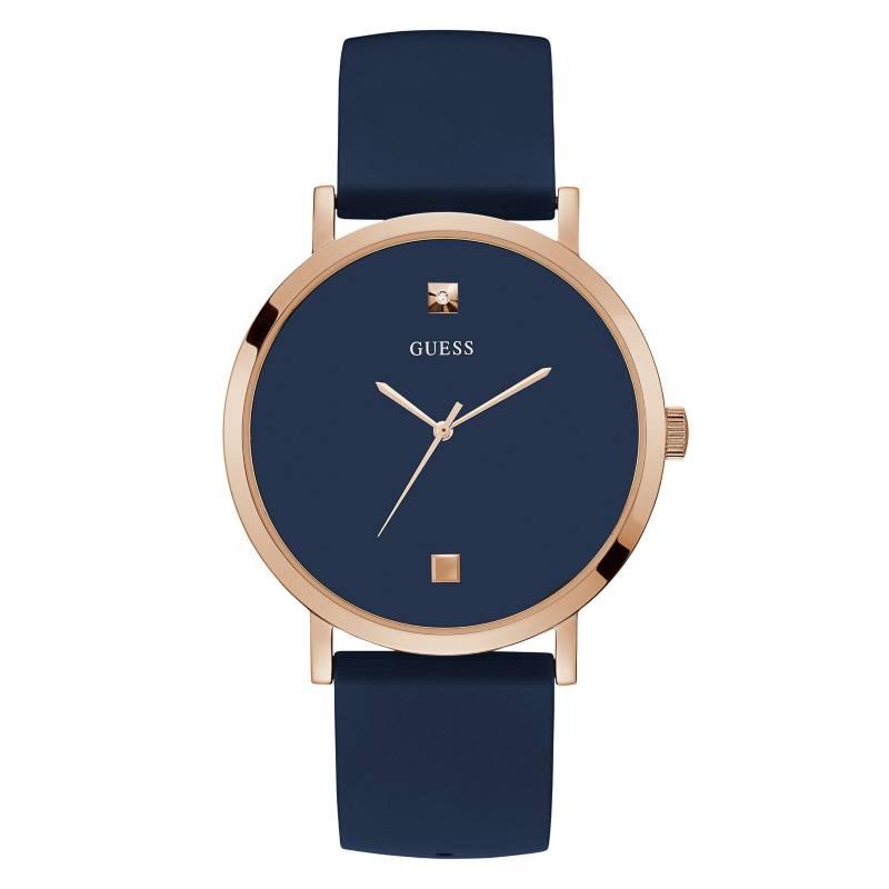GUESS  - Reloj Guess W1264g3