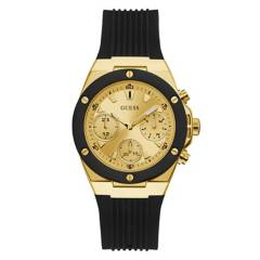 GUESS  - Reloj Guess Gw0030l2