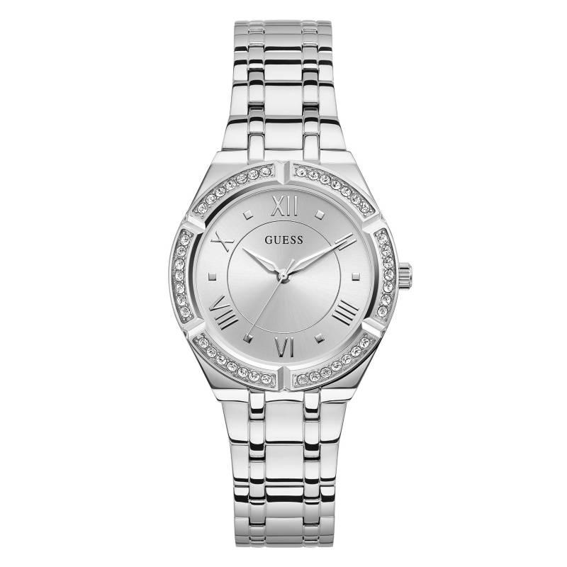 GUESS - Reloj Guess Gw0033l1
