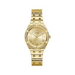 GUESS  - Reloj Guess Gw0033l2