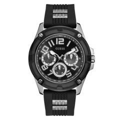 GUESS  - Reloj Guess Gw0051g1