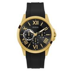 GUESS - Reloj Guess Gw0012g2