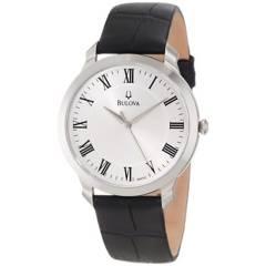 BULOVA - Reloj Bulova 96a133