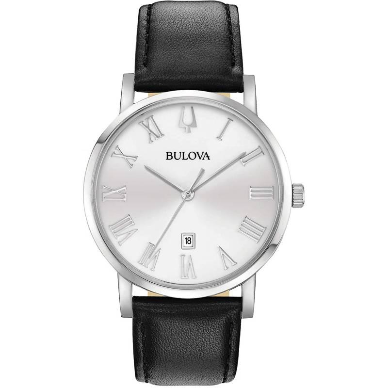 BULOVA - Reloj Bulova 96b312
