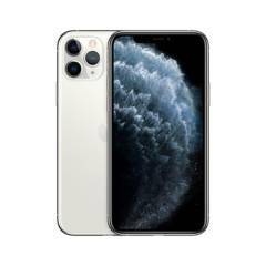 APPLE - Iphone11 Pro 64gb Sílver