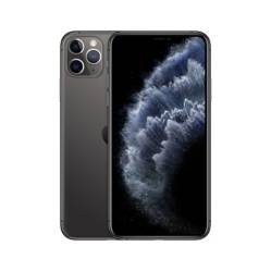 APPLE - Iphone11 Pro Max Gray