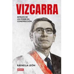 DEBATE - Vizcarra