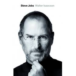 DEBOLSILLO - Steve Jobs