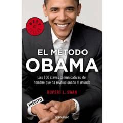 DEBOLSILLO - El Método Obama