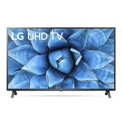 """LG - Televisor 60"""" 4K Ultra HD Smart TV 60UN7300PSA.AWF"""