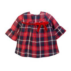 BABY CLUB CHIC - Vestido