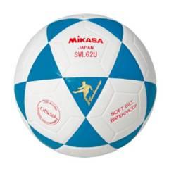 MIKASA - Pelota de Fútbol